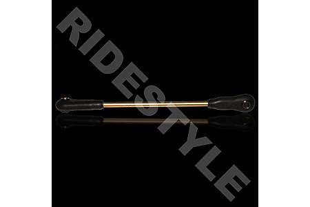 Оригинальная стойка стабилизатора квадроцикла Polaris Ranger/RZR 800 1521115