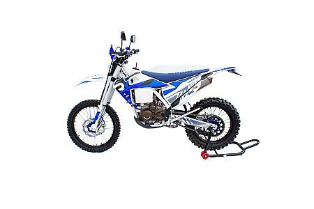 Мотоцикл Regulmoto LEGEND 300
