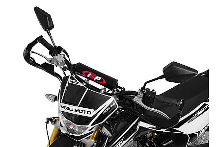 Мотоцикл Regulmoto Sport-003 250