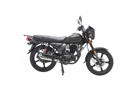 Мотоцикл Regulmoto SK200