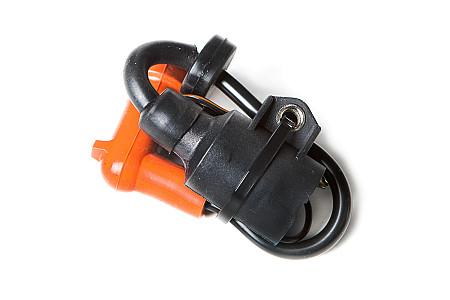 Катушка зажигания Skipper для Yamaha 9.9-15