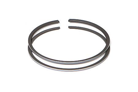 Кольца поршневые +0,50мм Skipper для Yamaha 75-90