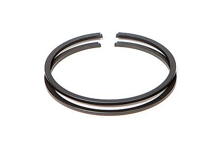 Кольца поршневые +0,50мм Skipper для Tohatsu 25-30