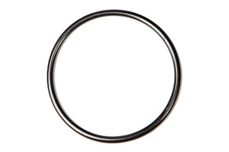 Кольцо уплотнительное обоймы гребного вала Skipper для Suzuki DT9.9-15, DF9.9-15, DF8A-20A