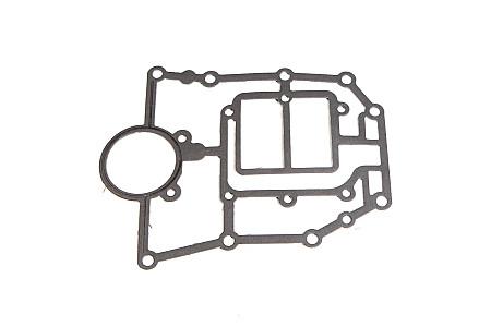 Прокладка под блок двигателя Skipper для Suzuki DT40