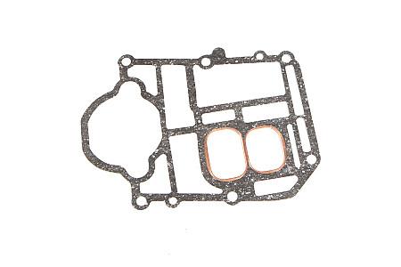 Прокладка под блок двигателя Skipper для Tohatsu 25-30