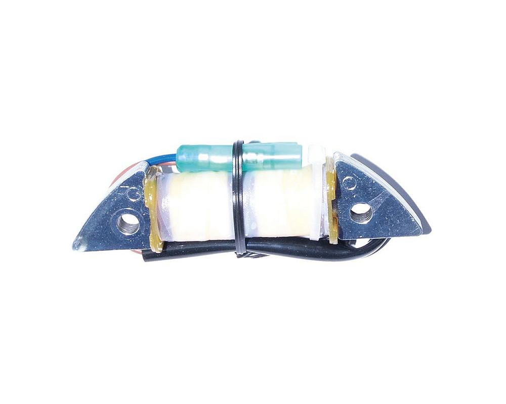 Катушка генераторная Skipper для Yamaha 9.9-15