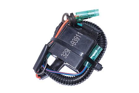 Блок управления зажиганием Skipper для Suzuki DT9.9-15