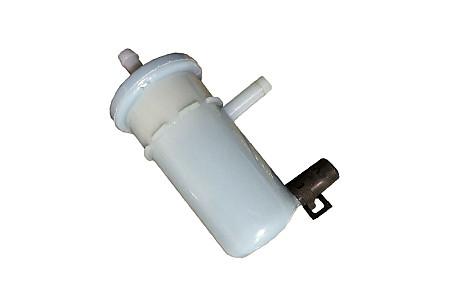 Фильтр топливный грубой очистки Skipper для Suzuki DF15A-30A, DF70A-90A