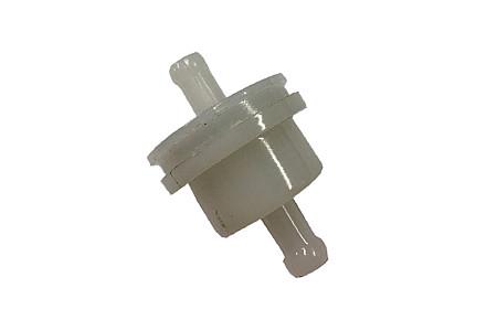 Фильтр топливной магистрали Skipper для Suzuki DT2-50, DF4-6, DF8A-9.9A, DF9.9-15, DF40-70