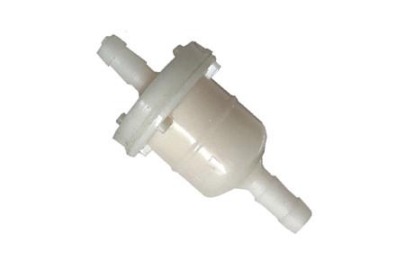 Фильтр топливный грубой очистки Skipper для Tohatsu 4-30