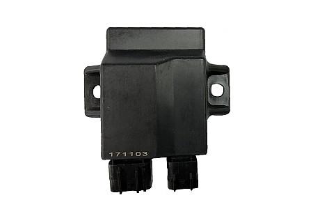 Блок управления зажиганием Skipper для Tohatsu MFS8-MFS9.8