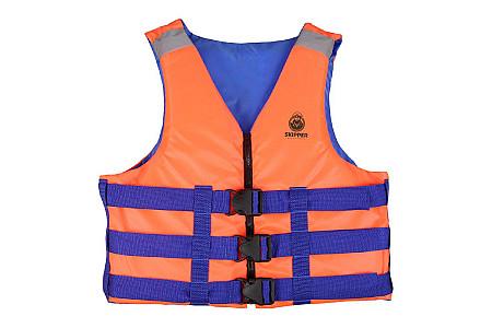 Спасательный жилет Skipper Magellan р-р: 56-60