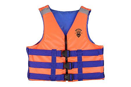 Спасательный жилет Skipper Magellan р-р: 44-48