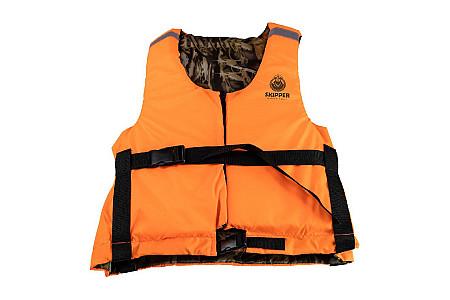 Спасательный жилет Skipper Vancouver р-р: 48-52