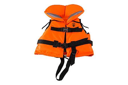Спасательный жилет Skipper Bering р-р: 28-32 для детей 1-3 лет
