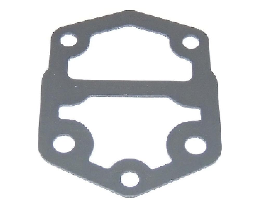 Прокладка топливного насоса Skipper для Yamaha 100-250