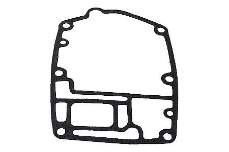 Прокладка под блок двигателя Skipper для Yamaha 25J/30D