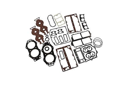 Комплект прокладок двигателя Skipper для Yamaha 115-140