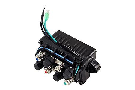 Реле гидроподъема Skipper для Yamaha 40-90/F30-60