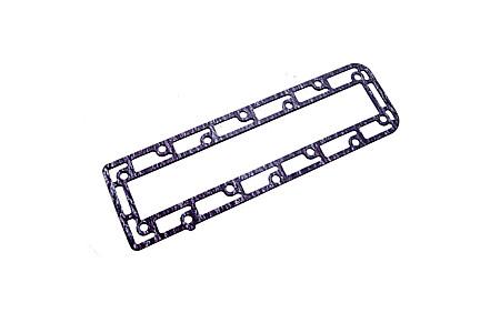 Прокладка крышки выхлопа Skipper для Tohatsu/Mercury 40-50