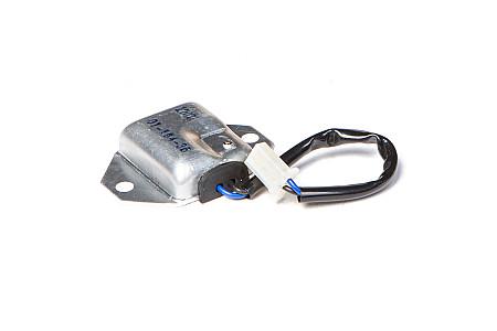 Реле регулятор напряжения Sledex для Yamaha VK 540