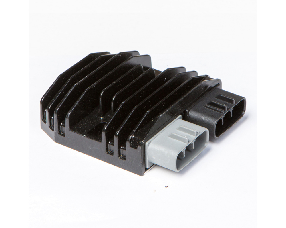 Реле регулятор напряжения Sledex для Yamaha/Arctic Cat