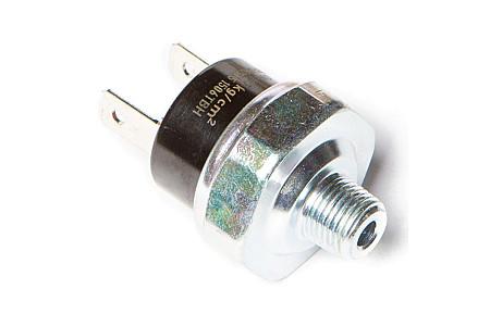 Датчик стоп-сигнала Sledex для Polaris