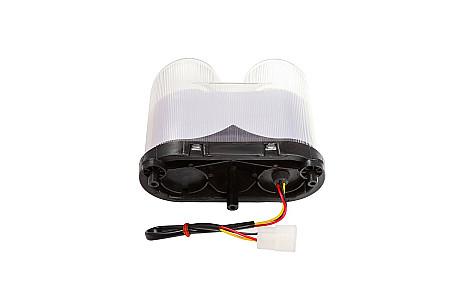 Стоп-сигнал светодиодный Sledex для Sledex для Yamaha