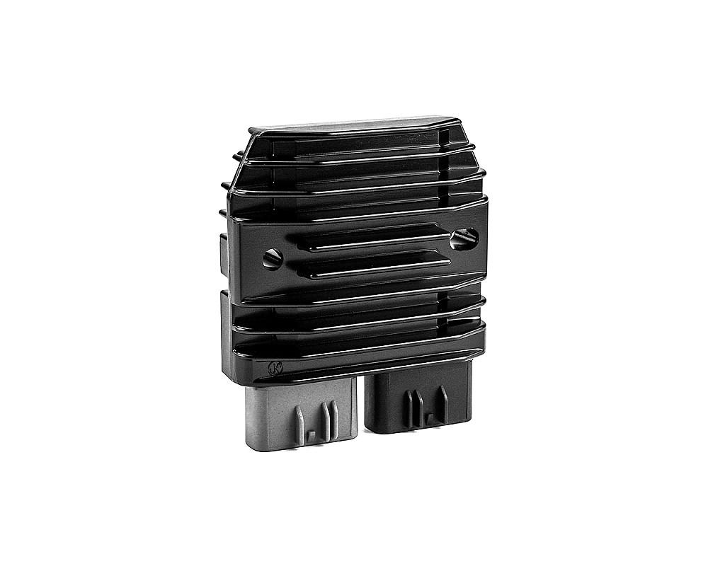 Реле регулятор напряжения Sledex для Yamaha (заменен на AT-01657)