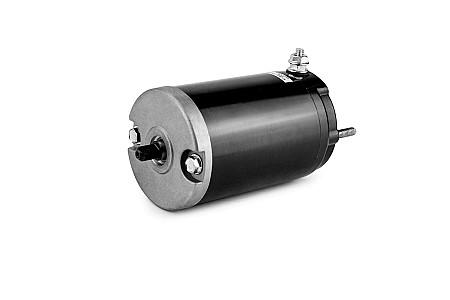 Стартер электрический Sledex для Polaris (заменен на SM-01334)