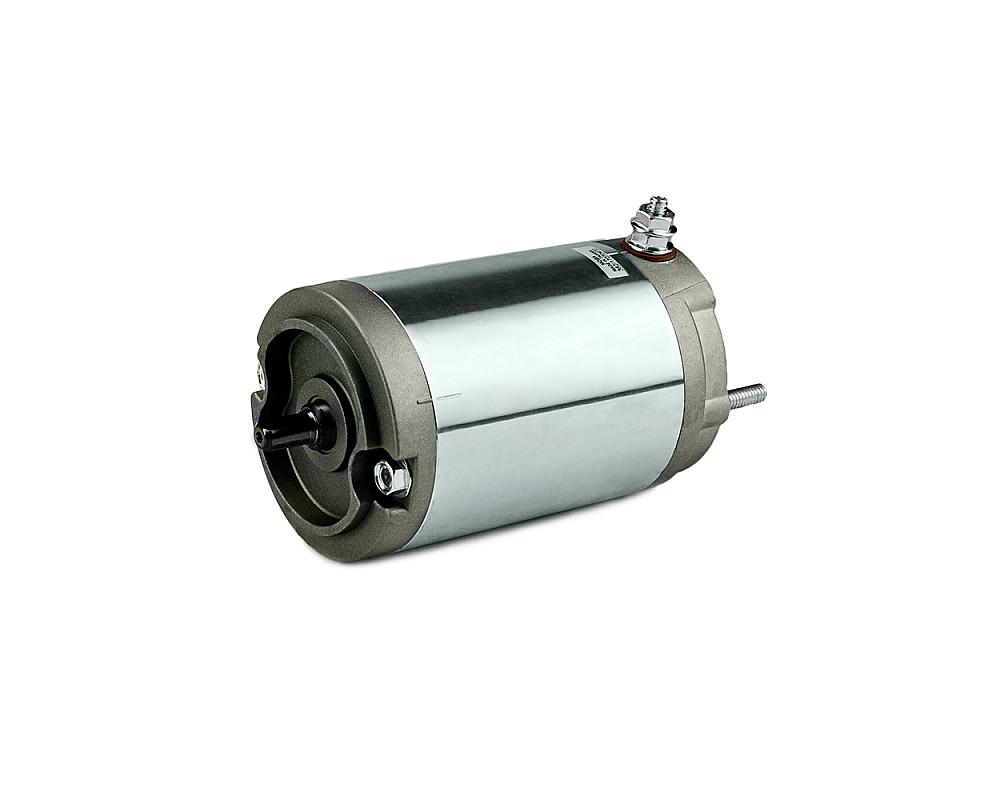 Стартер электрический Sledex для Polaris (заменяет SM-01312)