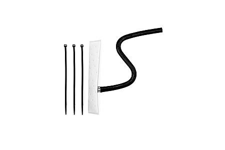 Фильтр заборный топливного насоса Sledex для Polaris