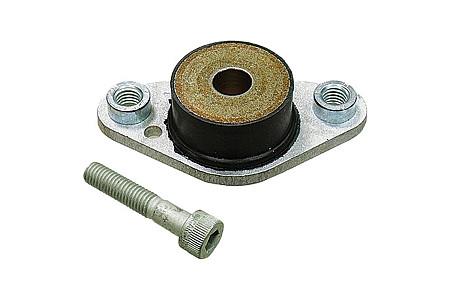 Опора (подушка) двигателя Sledex для Polaris