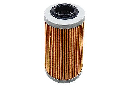Фильтр масляный Sledex для Ski-Doo V-1000/V-1300, Sea-Doo 1503