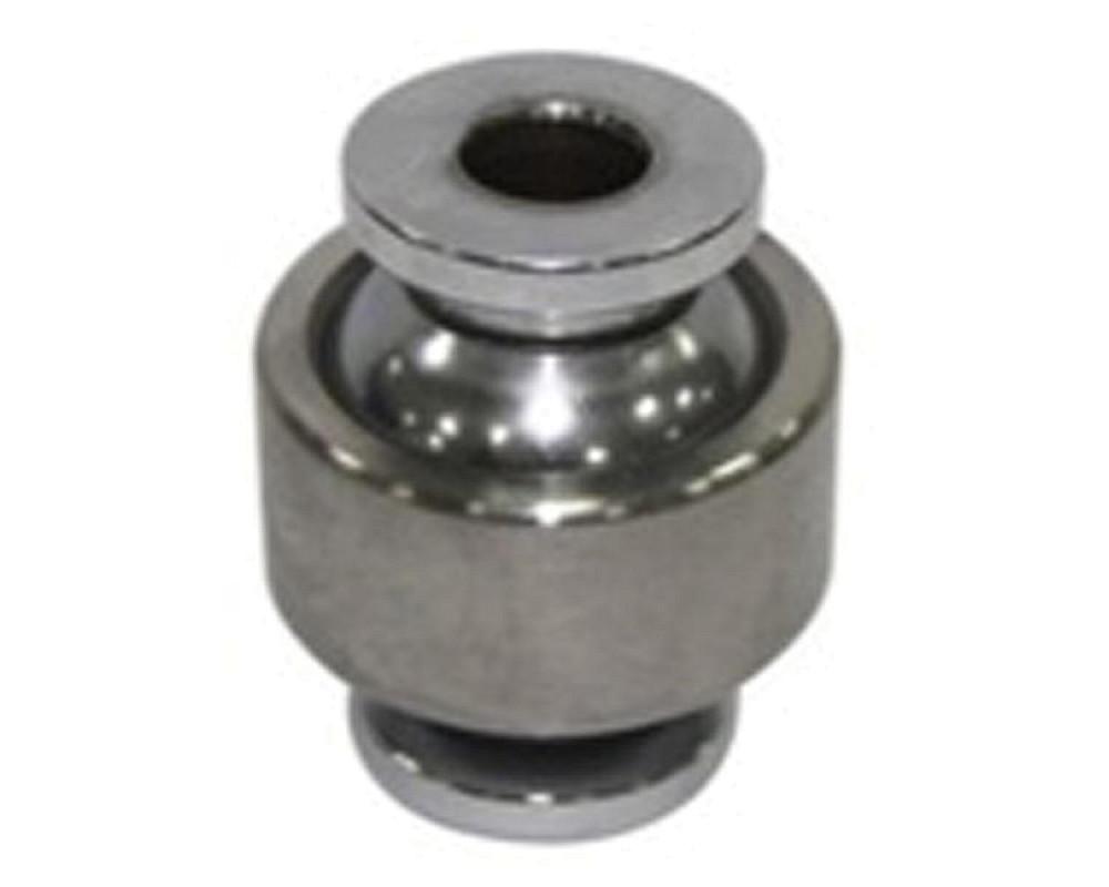 Опора шаровая рычага Sledex для Polaris (заменен на SM-08503)