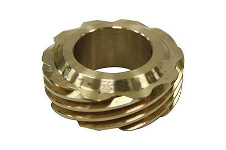 Шестерня коленвала Sledex для Polaris (заменяет SM-09450)