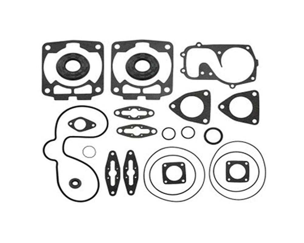 Комплект прокладок полный Sledex для Polaris 600