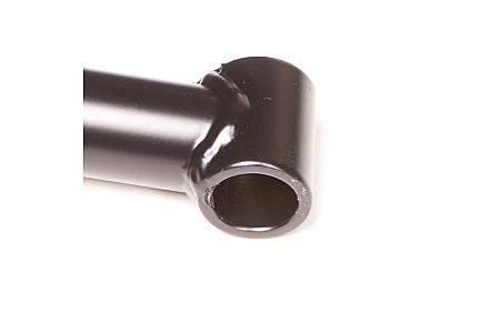 Рычаг А-образный левый нижний Sledex для Ski-Doo (заменяет SM-08206)