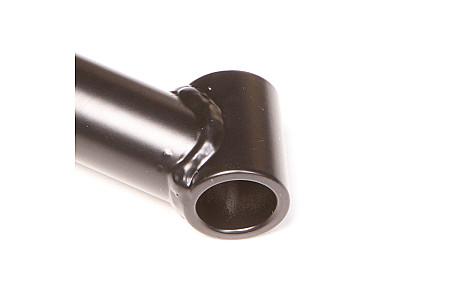 Рычаг А-образный нижний правый Sledex для Ski-Doo (заменен на SM-08205R)