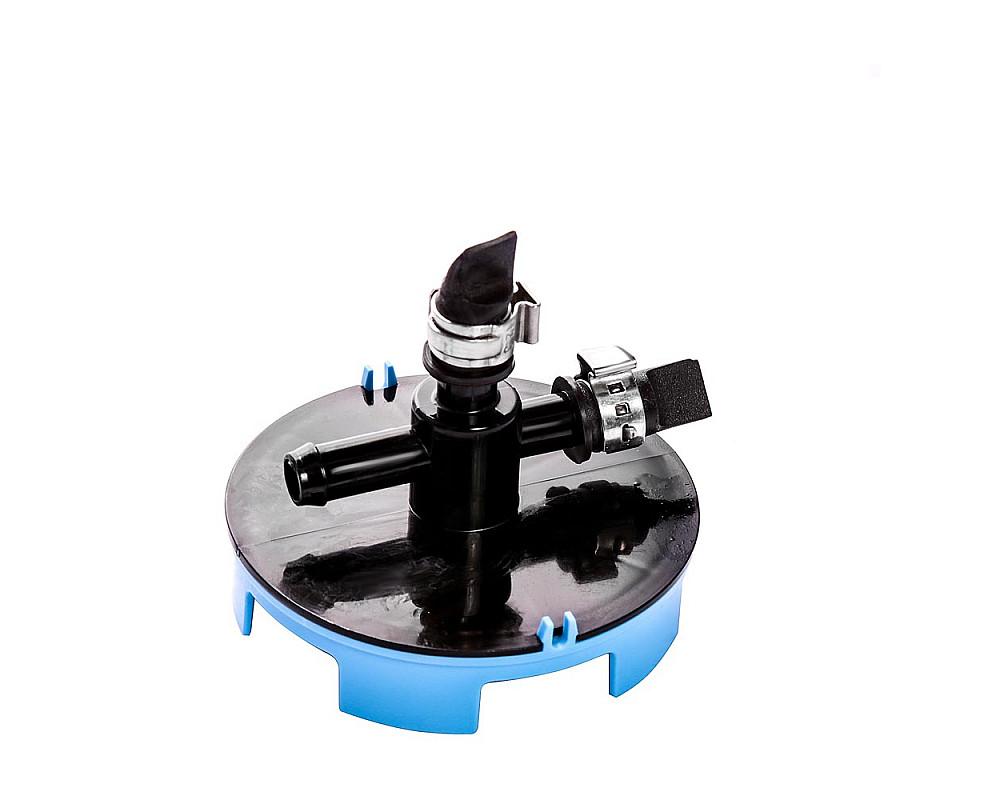 Фильтрующий элемент топливного насоса Sledex для Polaris/Arctic Cat