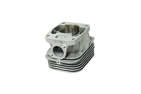 Цилиндр Sledex для Polaris 550