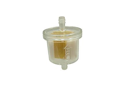 Фильтр топливный универсальный Sledex