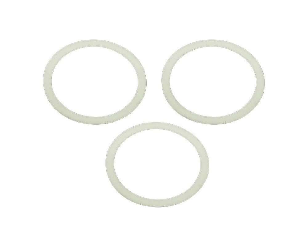 Шайба вариатора универсальная Sledex