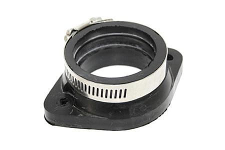 Адаптор карбюратора Sledex для Yamaha/Arctic Cat