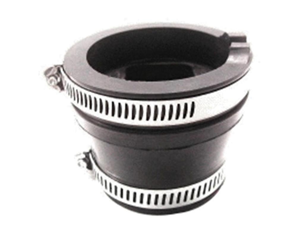 Адаптор карбюратора Sledex для Yamaha
