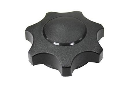Крышка топливного бака Sledex для Yamaha