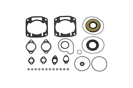 Комплект прокладок полный Sledex для Arctic Cat 550LC/580LC