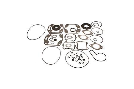 Комплект прокладок с сальниками Sledex для Arctic Cat 900LC