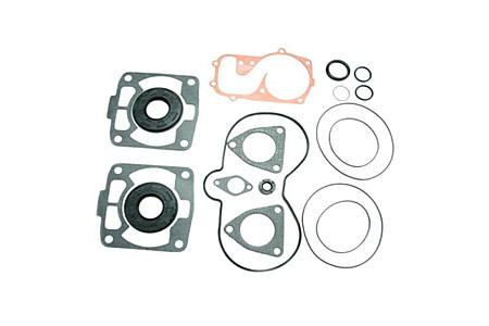 Комплект прокладок с сальниками Sledex для Polaris 500LC
